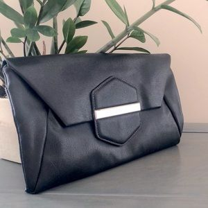 (2 for $30) Nine West Clutch